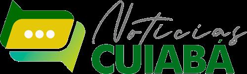 Noticias de Cuiabá